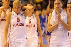 Евгений Гомельский: Ничего не имею плохого против этого Вайнаускаса, но единственный позитив – говорит по-русски