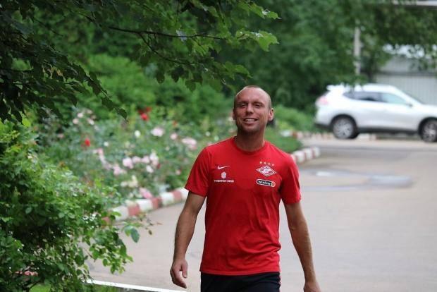 Сергей Силкин: Я бы не сказал, что мы спаслись