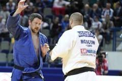 Токио, жди! Михайлин стал десятикратным чемпионом России