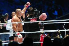 Попробовать взять реванши в UFC или бить «Монсонов» в России? Где выступать Федору Емельяненко