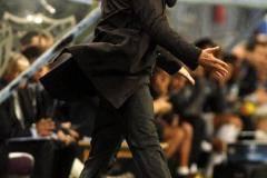 Марат Сафин продолжает выступление на Уимблдоне