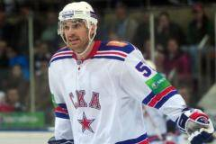 Алексей Семенов: СКА сделал шаг вперед