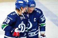 Серпом по КХЛ. Какие российские клубы пострадают от завершения локаута в НХЛ