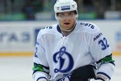 Форвард «Динамо» Александр Овечкин: Предложение Бэттмана– обман ипоказуха!