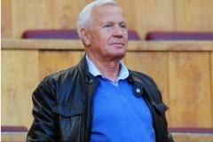 За кого болеет Колосков?