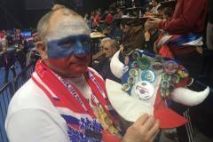«Просил Ловчева вернуться в «Спартак». Не послушал…»