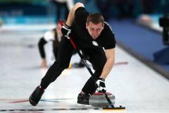 Дмитрий Свищев: Крушельницкий не собирается уходить из спорта