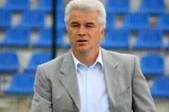 Сергей Силкин: Потеря Рыжикова добавит проблем «Рубину» в матче с «Зенитом»