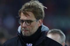 «Это позор для команды Клоппа». Эксперты обсуждают матч «Ливерпуля» и «Суонси»