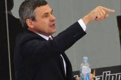 ЦСКА разговаривает с Дмитрием Орловым, а Квартальнов готов лететь в Китай