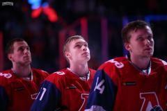 Молодая гвардия «Локомотива». Топ-5 игроков, которым доверяет Квартальнов