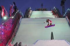 WADA лает – зима живет. У России даже больше соревнований, чем в прошлом сезоне