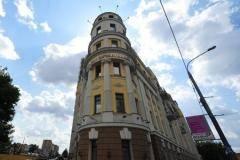 Счетная палата не обнаружила нарушений законодательства РФ в работе РФС