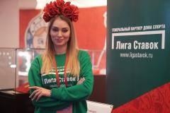 Роберта Винчи выиграла турнир в Барселоне