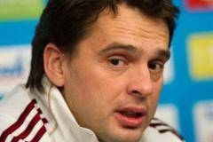 Михаил Лихачев: «Нам чемпионата мира мало!»
