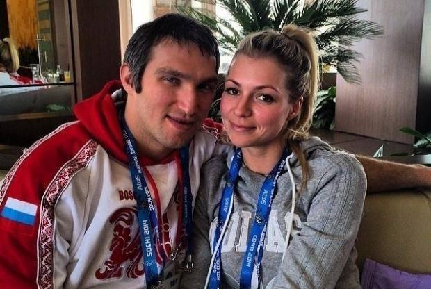Мария Кириленко: После трех лет из-за одной фотографии пары не расходятся