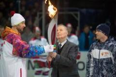 Виктор Тихонов – символ нашей страны в олимпийской истории по версии пользователей Sovsport.ru