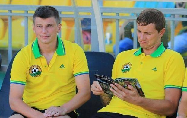 Вячеслав Колосков: Если хотите угробить футбол – расширяйте РФПЛ до 18 клубов