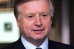 Леонид Тягачев: Вряд ли Плющенко дадут золото в Сочи