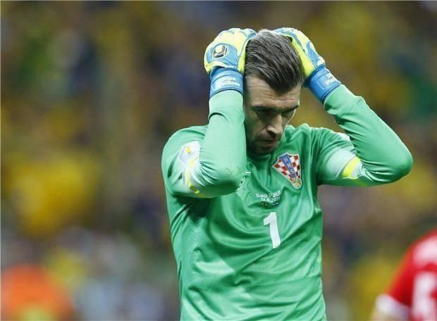 «Как бы кто не любил Стипе, два гола его». Лучшие твиты по матчу Бразилия - Хорватия