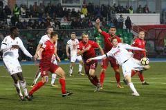 «Уфа» – «Локомотив». Прогноз и ставка Егора Титова