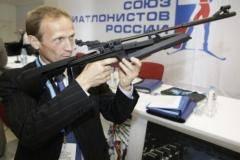 Владимир Драчев: Очень удивился, что Пуаре возглавил сборную Белоруссии