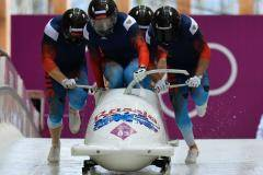 Александр Зубков: Мешок картошки Олимпиаду невыиграет