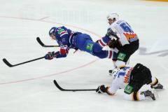 Жак Вильнев: Кубица заслуживает титула больше всех...