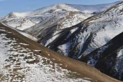 Пока пропавшими числятся шесть российских альпинистов из тех, кто в момент землетрясения находился в горах Непала