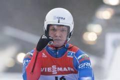 Роман Репилов: Победу на Кубке мира в США отметим чаем и тортиком
