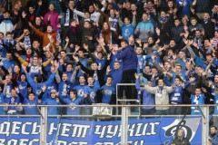 Умирающее «Динамо» и топ-10 великих клубов-банкротов