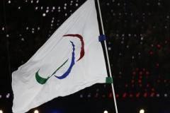 Параллельная Паралимпиада. Почему россиян не пустят в Рио