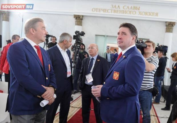 Рэднапп: Мы поначалу просто не замечали Павлюченко, но вдруг он забил