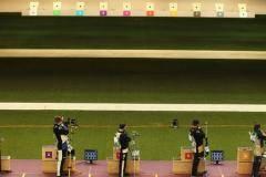 Олимпийская чемпионка Любовь Галкина: Важно иметь право наошибку