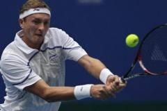 Турнир ATP. Мемфис. 1/8 финала. Хьюитт проиграл Истомину и другие матчи