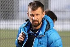 Бизнес-молодость Сергея Семака: как новый тренер «Зенита» научился бизнесу