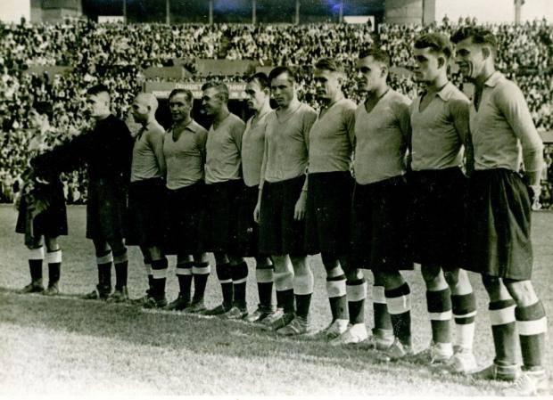 150 добавленных минут и другие матчи «Спартак» – «Зенит», о которых вы не знали