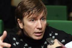 Валерий Кечинов: В средней линии «Спартаку» нужен игрок, похожий на Алекса