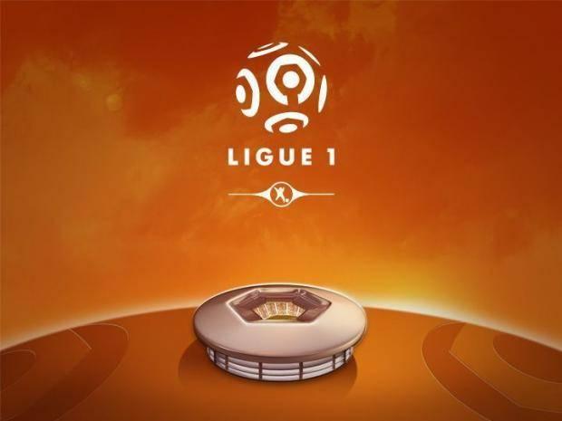 Французская Лига 1. 1-й тур.  «Ренн» разгромил  «Дижон». «Бордо» уступил «Сент-Этьену» и другие матчи