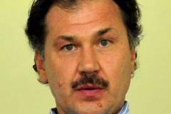 Президент РФБ Александр Красненков: Два года яразгребал  д…мо