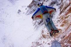 Прыгнуть с Эвереста и выиграть. Валерий Розов – главный русский экстремал