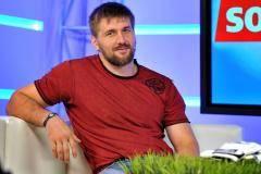 Виталий Минаков: Драться с Емельяненко в Bellator за титул? Может быть, но мне бы не хотелось