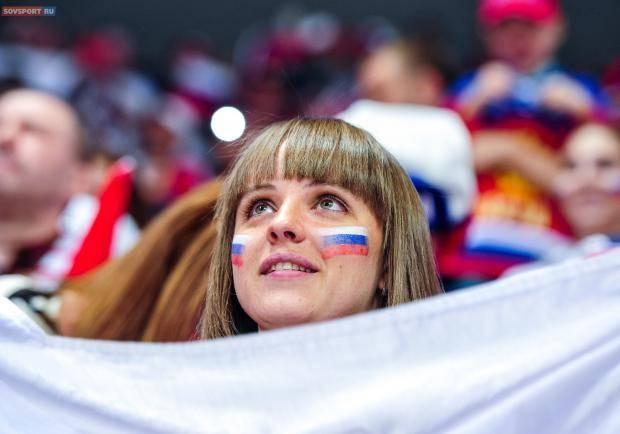 Сейду Думбия открыл счет в матче против «Спарты»
