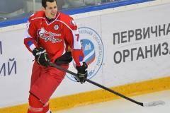 Малкин – в«Магнитку», Овечкин–  ВЦСКА… Разбираемся, вкаких клубах КХЛ окажутся наши топовые звезды