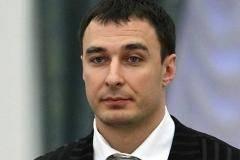 Воевода разыграл пять путевок вЛондон-2012