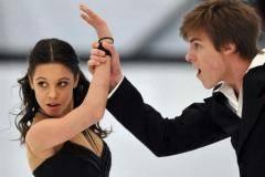 Татьяна Тарасова: Это идиотское решение!