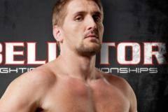 Bellator лишил Минакова титула чемпиона организации