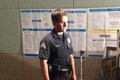 Полиция Денвера: Наша цель – провести объективное расследование и не нарушить ничьи права