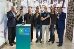 Кубок «Девяти ценностей» получит одна из 32 сборных-участниц ЧМ-2018