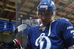 Овечкин, Малкин и еще восемь «пришельцев» из НХЛ
